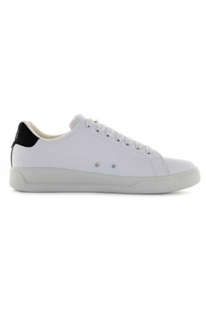 VERSACE JEANS COUTURE Men's Shoes VERSACE JEANS COUTURE |  | E0YZBSH1 71779003