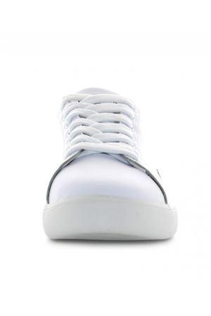 VERSACE JEANS COUTURE Men's Shoes VERSACE JEANS COUTURE | Shoes | E0YZBSH1 71779003