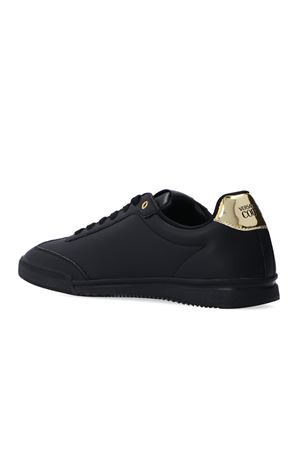 VERSACE JEANS COUTURE Men's Shoes VERSACE JEANS COUTURE |  | E0YZBSO3 71845M27