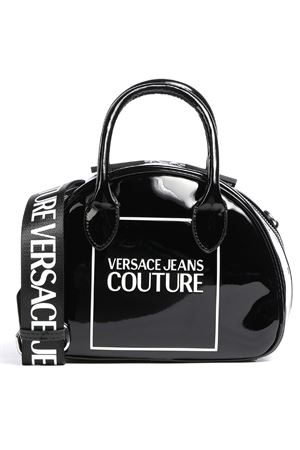 VERSACE JEANS COUTURE Woman Bag VERSACE JEANS COUTURE | Bag | E1VZABH4 71580899