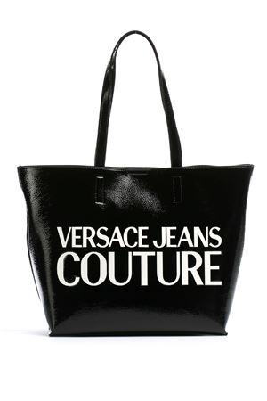 VERSACE JEANS COUTURE Woman Bag VERSACE JEANS COUTURE | Bag | E1VZABP1 71412MI9