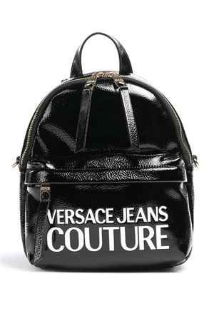 VERSACE JEANS COUTURE Woman Bag VERSACE JEANS COUTURE | Bag | E1VZABP4 71412MI9
