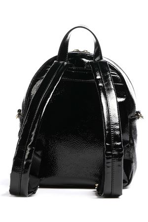 VERSACE JEANS COUTURE Woman Bag VERSACE JEANS COUTURE | Bag | E1VZABP4 71412MI9