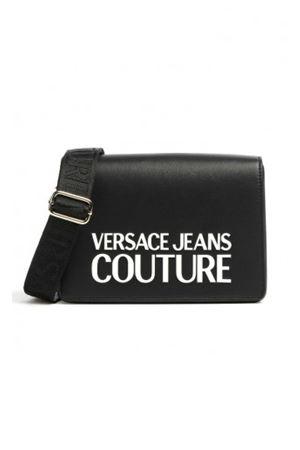 VERSACE JEANS COUTURE Woman Bag VERSACE JEANS COUTURE | Bag | E1VZABP7 71412MI9
