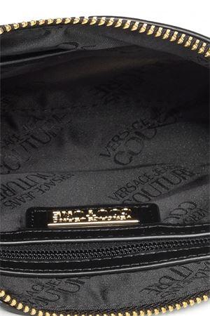 VERSACE JEANS COUTURE Woman Bag VERSACE JEANS COUTURE | Bag | E1VZABPX 71412MI9