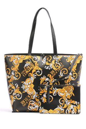 VERSACE JEANS COUTURE Woman Bag VERSACE JEANS COUTURE | Bag | E1VZABZ1 71588M27