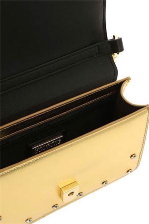 VERSACE JEANS COUTURE Woman Bag VERSACE JEANS COUTURE | Bag | E1VZBBE3 71726M12