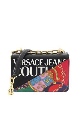 VERSACE JEANS COUTURE Woman Bag VERSACE JEANS COUTURE | Bag | E1VZBBG3 71727M09