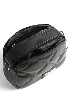 VERSACE JEANS COUTURE Woman Bag VERSACE JEANS COUTURE | Bag | E1VZBBL1 71731899