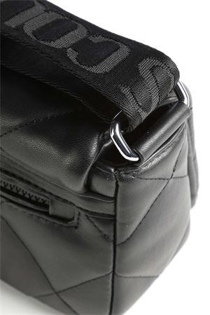 VERSACE JEANS COUTURE Woman Bag VERSACE JEANS COUTURE | Bag | E1VZBBL2 71732899