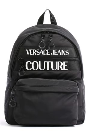VERSACE JEANS COUTURE Backpack Man VERSACE JEANS COUTURE | Backpack | E1YZAB60 71593899