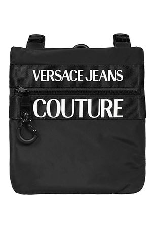 VERSACE JEANS COUTURE Bag Man VERSACE JEANS COUTURE |  | E1YZAB64 71593899