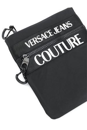 VERSACE JEANS COUTURE Bag Man VERSACE JEANS COUTURE | Purse | E1YZAB64 71593899