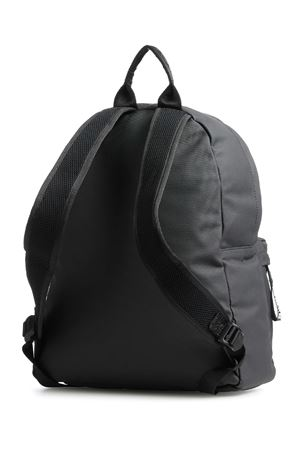 VERSACE JEANS COUTURE Bag Man VERSACE JEANS COUTURE | Backpack | E1YZBB23 71740899
