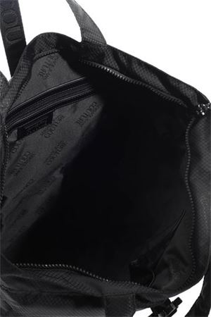 VERSACE JEANS COUTURE Backpack Man VERSACE JEANS COUTURE | Backpack | E1YZBB73 71744899