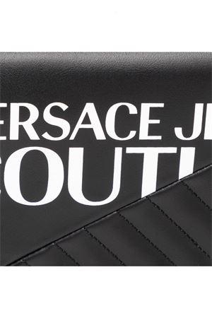 VERSACE JEANS COUTURE VERSACE JEANS COUTURE | Portafoglio | E3VZBPG6 71728899