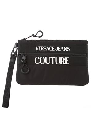 VERSACE JEANS COUTURE Bag Man VERSACE JEANS COUTURE | Purse | E3YZAP60 71593899