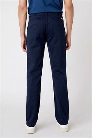 WRANGLER Men's CHINO Trousers WRANGLER | Trousers | W12CW3114