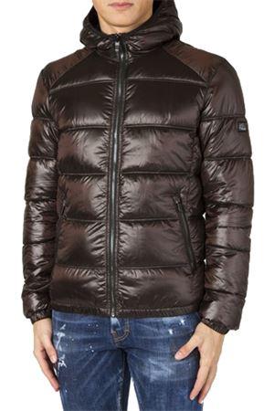 YES ZEE Men's Jacket YES.ZEE |  | J813 QF000232
