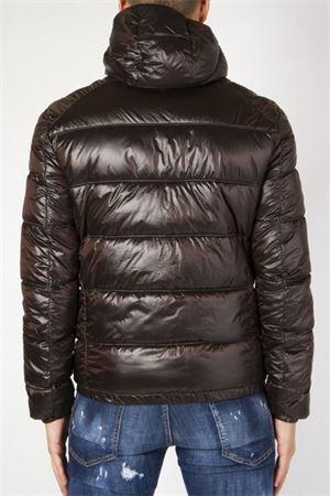 YES ZEE Men's Jacket YES.ZEE | Jacket | J813 QF000232