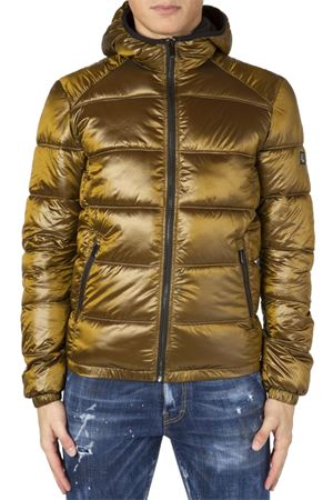 YES ZEE Men's Jacket YES.ZEE |  | J813 QF000300