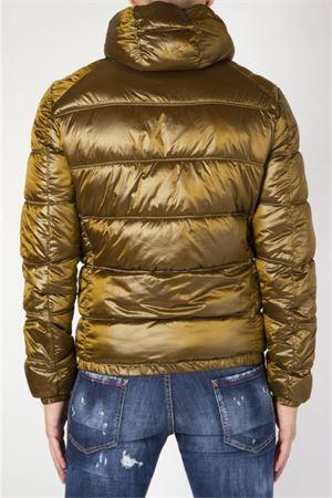 YES ZEE Men's Jacket YES.ZEE | Jacket | J813 QF000300