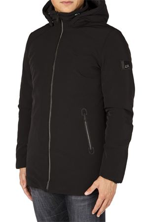 YES ZEE Men's Jacket YES.ZEE |  | J834 NM000801