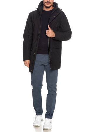 YES ZEE Cappotto Uomo YES.ZEE | Cappotto | O812 NM000801
