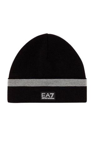 Cappello Uomo ARMANI EA7 | Cappello | 274900 1A30000020