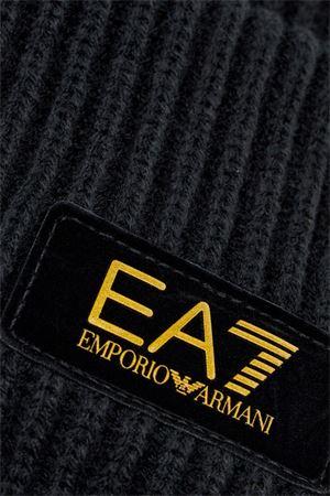 Cappello Uomo ARMANI EA7 | Cappello | 274906 1A30200020