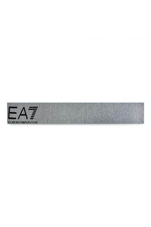 ARMANI EA7 | Scarf | 274910 1A30100048