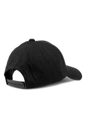 ARMANI EA7 | Hat | 275936 0P01000120