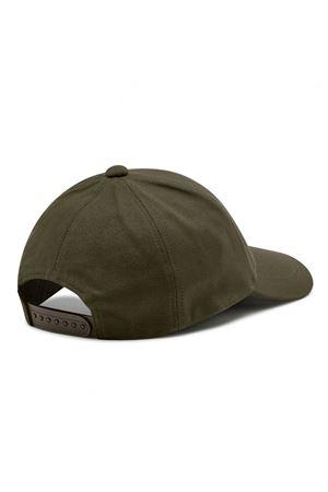 Cappello Uomo ARMANI EA7 | Cappello | 275936 0P01016444