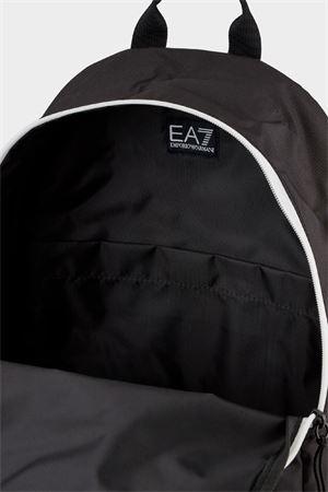 Zaino Uomo ARMANI EA7 | Zaino | 275971 CC98078820