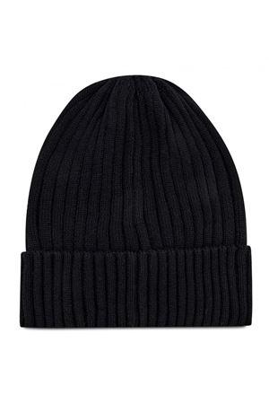 Cappello Donna ARMANI EA7 | Cappello | 284903 1A30300020