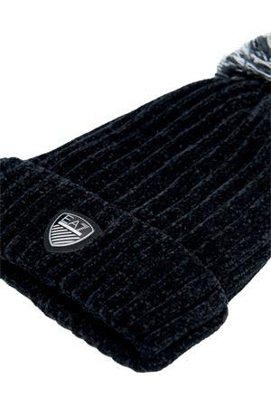 Cappello Donna ARMANI EA7 | Cappello | 285630 1A30100020