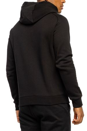 ARMANI EA7 | Sweatshirt | 6KPM88 PJ07Z1200