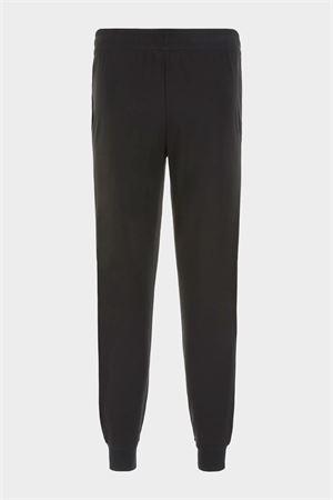 ARMANI EA7 | Trousers | 6KPP68 PJBWZ1200
