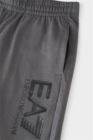 ARMANI EA7 | Trousers | 6KPP68 PJBWZ1977