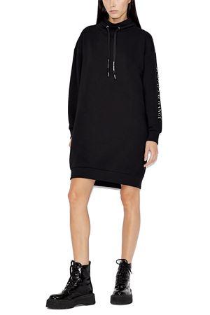 Vestito Donna ARMANI EXCHANGE | Vestito | 6KYA78 YJ6PZ1200