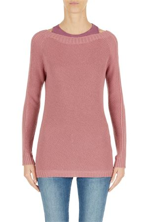 Pullover Donna ARMANI EXCHANGE | Pullover | 6KYM1L YMA3Z1493