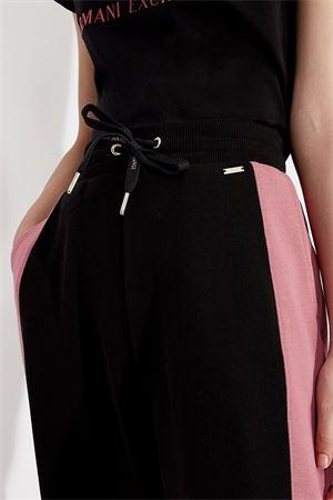 Pantalone Donna ARMANI EXCHANGE | Pantalone | 6KYP76 YJ5TZ8252