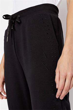 Pantalone Donna ARMANI EXCHANGE | Pantalone | 6KYP96 YJ6PZ1200