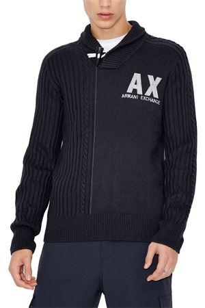 Pullover Uomo ARMANI EXCHANGE | Pullover | 6KZM1L ZMY1Z2588