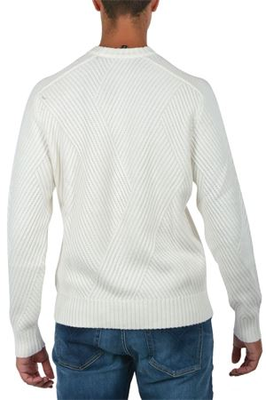 Pullover Uomo ARMANI EXCHANGE | Pullover | 6KZM2A ZMY1Z1100