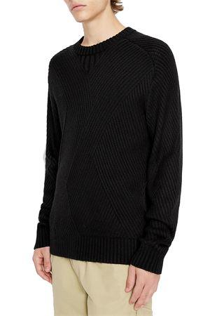 Pullover Uomo ARMANI EXCHANGE | Pullover | 6KZM2A ZMY1Z1200