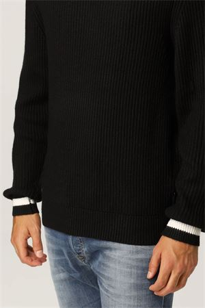 Pullover Uomo ARMANI EXCHANGE | Pullover | 6KZM2U ZM1GZ1200