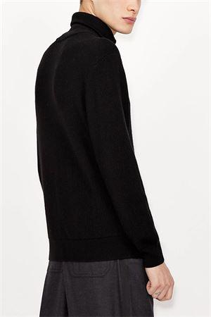 Pullover Uomo ARMANI EXCHANGE | Pullover | 6KZM2V ZM1LZ1200