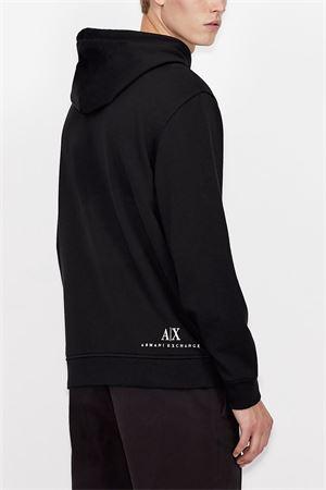 ARMANI EXCHANGE | Sweatshirt | 6KZMFM ZJ6HZ1200