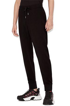 Pantalone Uomo ARMANI EXCHANGE | Pantalone | 6KZPDA ZJ6PZ1200
